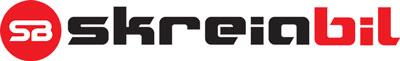 Skreia Bil Logo